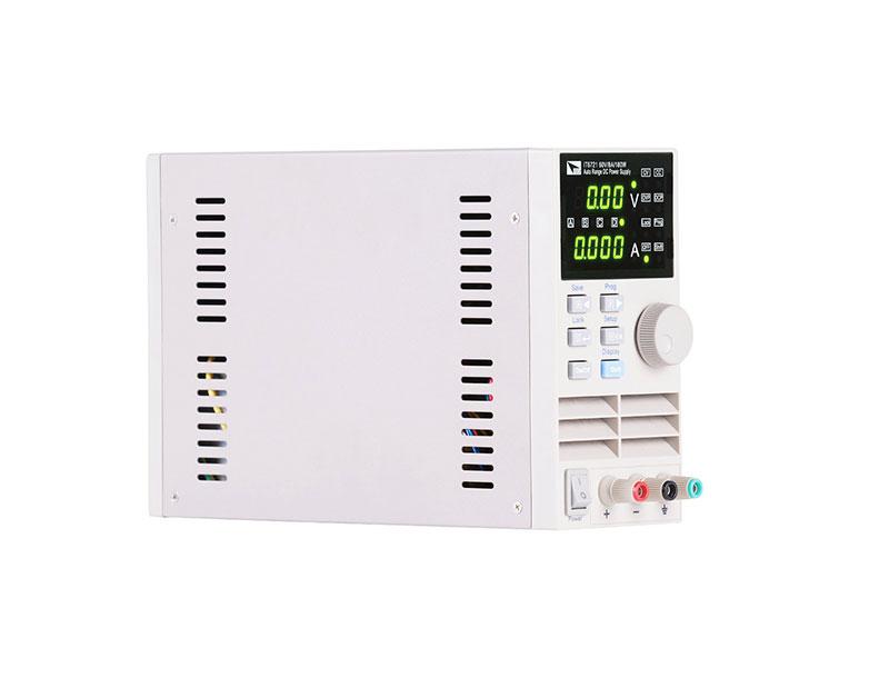 IT6700系列 数控电源