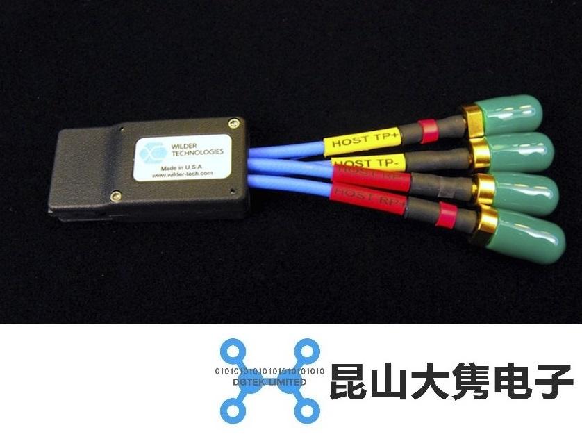 SATA-TPA-P (640-0042-000)