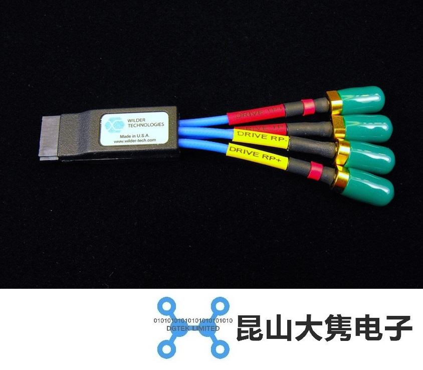 SATA-TPA-R (640-0043-000)